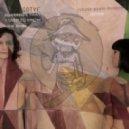 Gotye ft Kimba - Somebody That I Used To Know  (Robotic Pirate Monkey Remix)