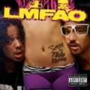 Lmfao - Sorry For Party Rocking (Dirty)  (Ultimix by Stacy Mier)