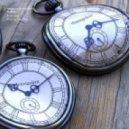 Flaco - Gonna Take Time ()