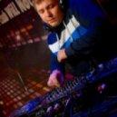 Павел Луспекаев - Ваше благородие  (Dj Viduta & Dirty Boys project Remix)