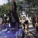 Robbie Williams - South Of The Border (187 Lockdown\'s Southside Dub)