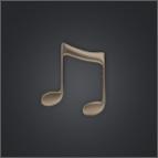 Santana - Black magic woman (Max Belin chill mix)