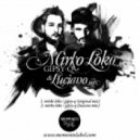 Mirko Loko - Gipsy-Q (Luciano Mix)