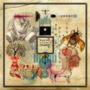 Simone Gatto - Berlin Days (Original Mix)