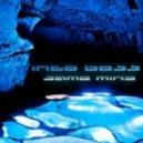 Ingo Boss - Unloved  (Original Mix)