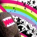 High Rolla - Wild Ones-Studio-X Remix ()