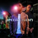 Angel Blu, Jaimeson - True