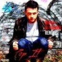 Jason Dottley - Pop It  (Wawa Club Mix)