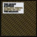 The Count & Sinden - Elephant 1234  (Reset! Remix)