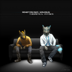 Rchetype Feat. Wolfgun - Aero ()