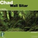 Chad - Wall Sitar ()