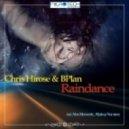 Chris Hirose, BPlan - Raindance