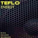 Teflo - Energy (Complex Electro Mix)