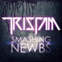 Tristam ft. Clean Kill - Blood Money