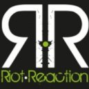 Cataracs, Dev - Top of the World (Riot Reaction Bootleg)