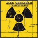 Dj Alex Geralead - Acid sound I