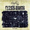 Aly & Fila - Future Sound Of Egypt, Vol. 2 (Full Continuous DJ Mix, Pt. 1)