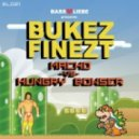 Bukez Finezt - Macho