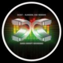 Benny V - Oldskool Box (Modified Motion Remix)