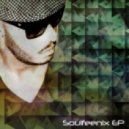 Soulfeenix - Addicted To Your Love (Original Mix)