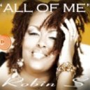 DJ Roland Clark Ft. Robin S. - All Of Me (Main Mix)