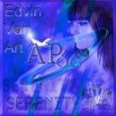 Edvin Van Art - Serenity  (Original Mix)