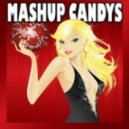 Mashup Candys - Seven Loca Rattle (Original Mix)