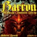 Barron - Reloaded (Original mix)