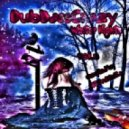 VA - DubBassCrazy vol.5 Winter Nights