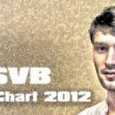 SVB - New Techno Chart February 2012