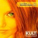 Avatar One & Alexandra Greene - Charity (Midnight Societys Futuresoul Vocal Remix)