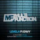 Levela Feat MC Envy - Fire Fa Dem