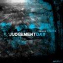 Brian Burger - Judgement Day Part 2 (Original Mix)