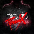 Digikid84 - Continuum (Bestrack Remix)