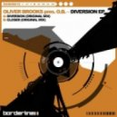 Oliver Brooks pres. O.B. - Diversion (Original Mix)