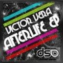 Victor Vera - Afterlife (Original Mix)