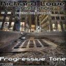 Richard Lowe - Intervention (Original Mix)