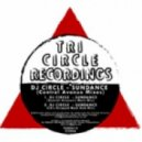 DJ Circle - Sundance (Central Avenue's Main Mix)