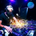 "Allen S vs. Deepest Blue - Full deepest blue (Alexey Romeo ""VIP mix"" mashup)"