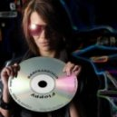 SanFran D!5co - Floppy (Original mix)