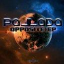 Pallada - Bulldozer (Original Mix)