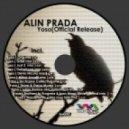 Alin Prada - Yoso (ManGroove Estas Muy Feliz Remix)