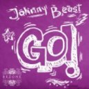 Johnny Beast - Go! (Original Mix)