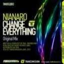 Nianaro - Change Everything (Original Mix)