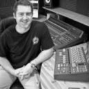 Andy Holder Feat. Erik Dillard - Survive Pt 1 (Richard Earnshaw \'Little Big\' Vocal Mix)
