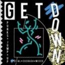 Punks Jump Up - Get Down (Alex Gopher Remix)
