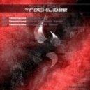 Tensile Force - Trochilidae (Original Mix)