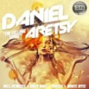 Daniel Aretsy - I\'m Feeling Spire (Andy Wait Remix)