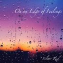 Silver Red - On an Edge of Feelings (chillout mix) 2012-02-26