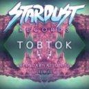 Tobtok - Reincarnation (Odahl Remix)
